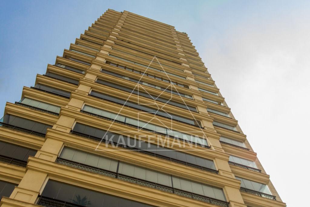 apartamento-venda-sao-paulo-higienopolis-villa-florentine-5dormitorios-4suites-5vagas-495m2-Foto50