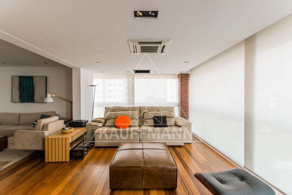 apartamento-venda-sao-paulo-pompeia-parallele-4dormitorios-4suites-4vagas-226m2-Foto1
