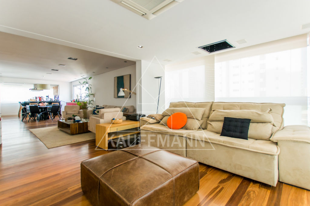 apartamento-venda-sao-paulo-pompeia-parallele-4dormitorios-4suites-4vagas-226m2-Foto2