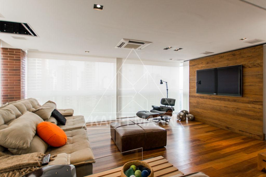 apartamento-venda-sao-paulo-pompeia-parallele-4dormitorios-4suites-4vagas-226m2-Foto3