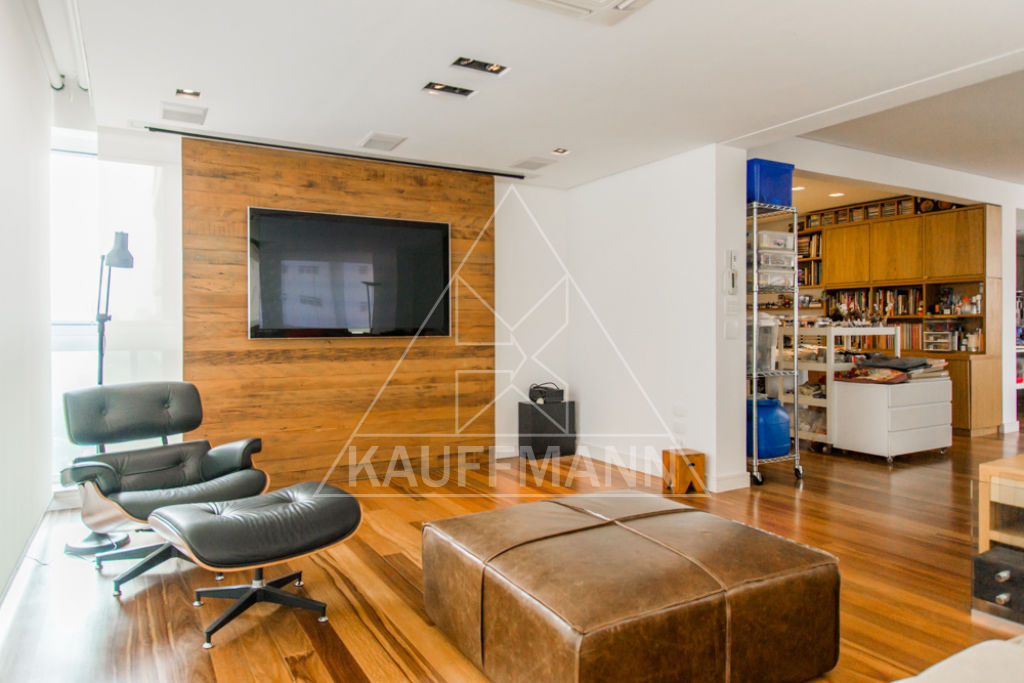 apartamento-venda-sao-paulo-pompeia-parallele-4dormitorios-4suites-4vagas-226m2-Foto6