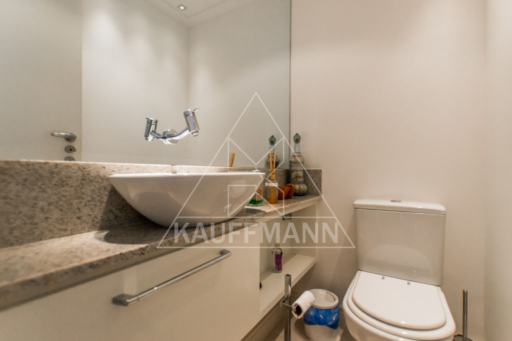 apartamento-venda-sao-paulo-pompeia-parallele-4dormitorios-4suites-4vagas-226m2-Foto15