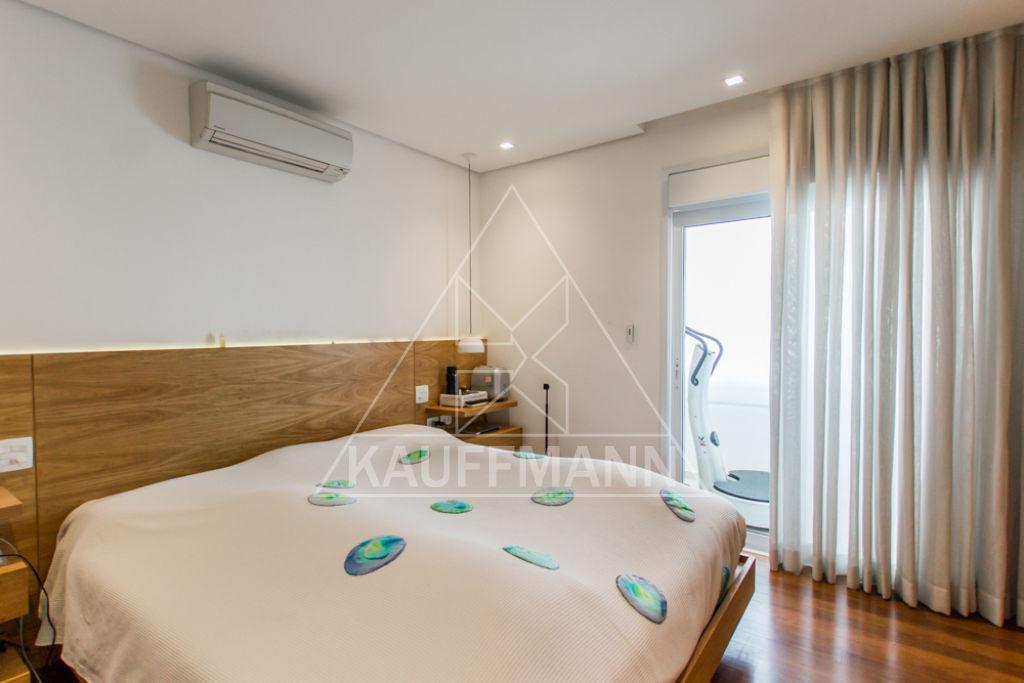 apartamento-venda-sao-paulo-pompeia-parallele-4dormitorios-4suites-4vagas-226m2-Foto16