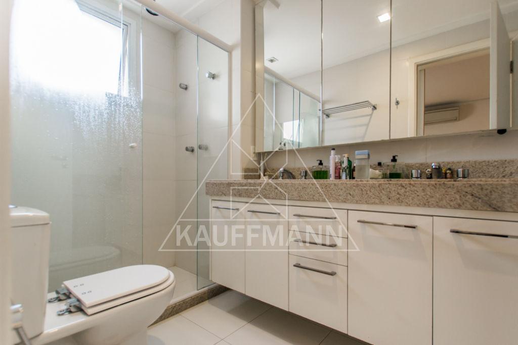 apartamento-venda-sao-paulo-pompeia-parallele-4dormitorios-4suites-4vagas-226m2-Foto20