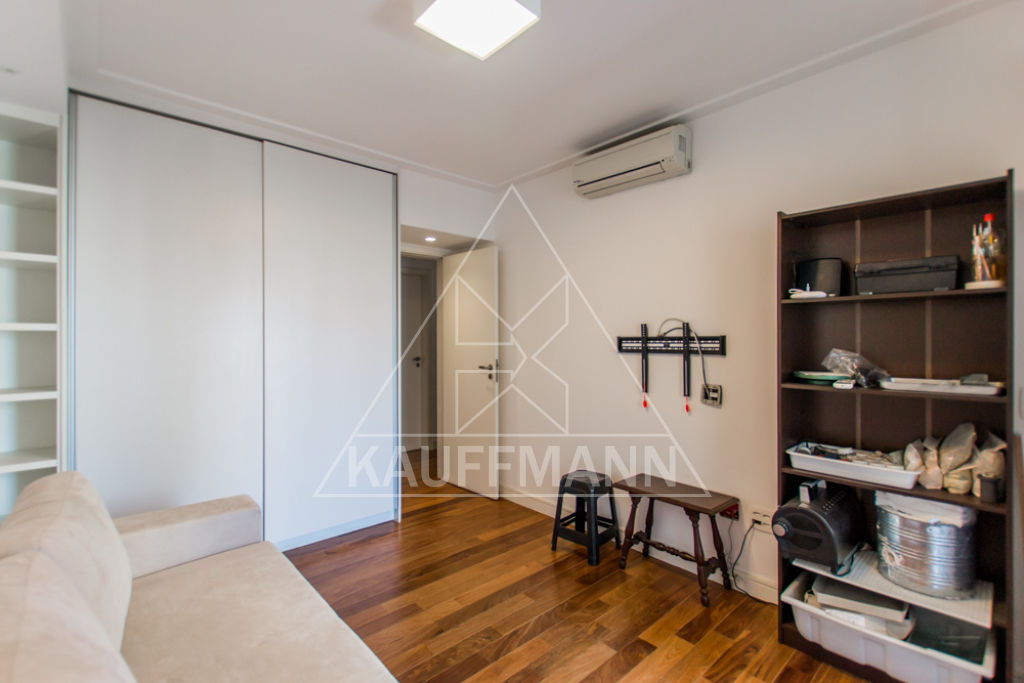 apartamento-venda-sao-paulo-pompeia-parallele-4dormitorios-4suites-4vagas-226m2-Foto23