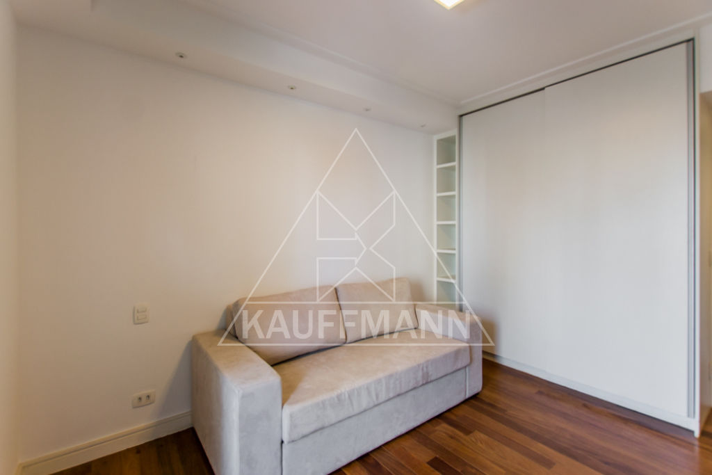apartamento-venda-sao-paulo-pompeia-parallele-4dormitorios-4suites-4vagas-226m2-Foto24