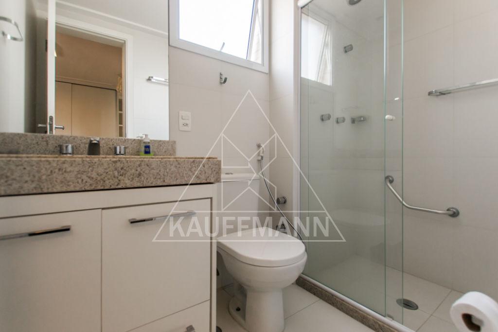apartamento-venda-sao-paulo-pompeia-parallele-4dormitorios-4suites-4vagas-226m2-Foto26