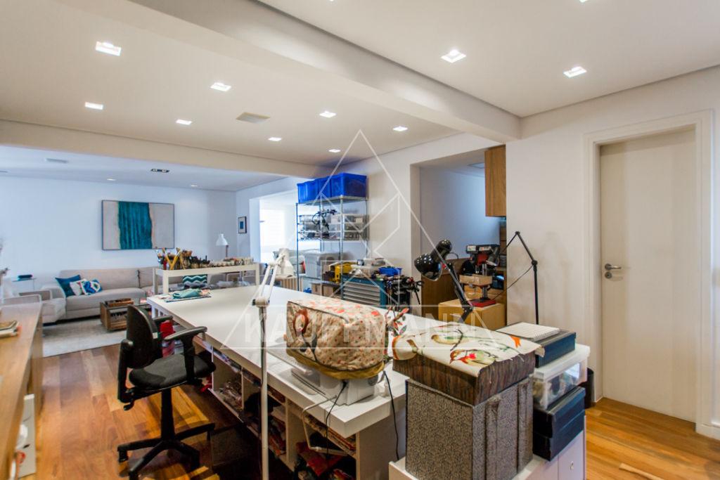 apartamento-venda-sao-paulo-pompeia-parallele-4dormitorios-4suites-4vagas-226m2-Foto29