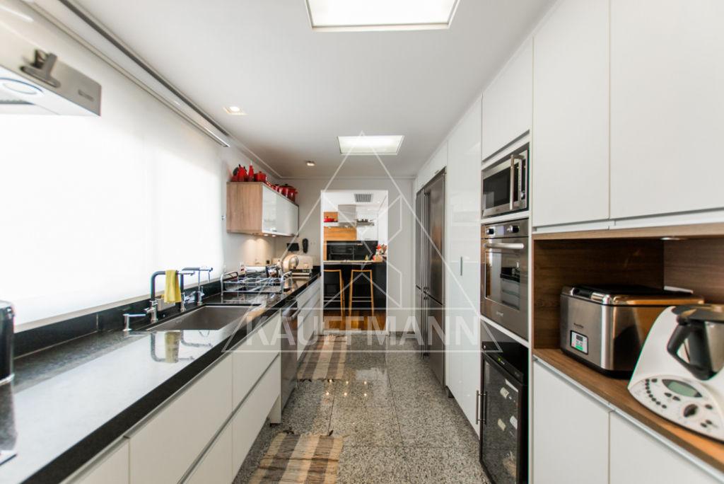 apartamento-venda-sao-paulo-pompeia-parallele-4dormitorios-4suites-4vagas-226m2-Foto31