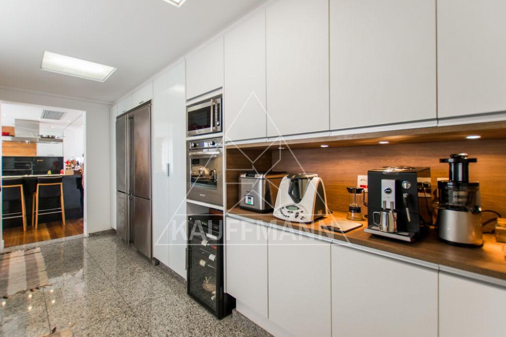 apartamento-venda-sao-paulo-pompeia-parallele-4dormitorios-4suites-4vagas-226m2-Foto32