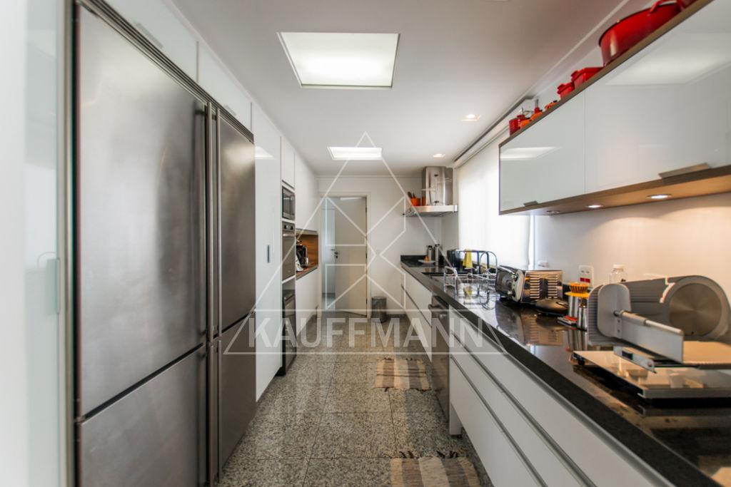 apartamento-venda-sao-paulo-pompeia-parallele-4dormitorios-4suites-4vagas-226m2-Foto33