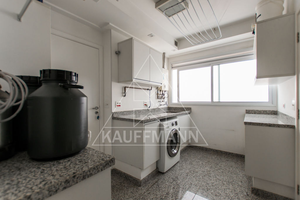 apartamento-venda-sao-paulo-pompeia-parallele-4dormitorios-4suites-4vagas-226m2-Foto34