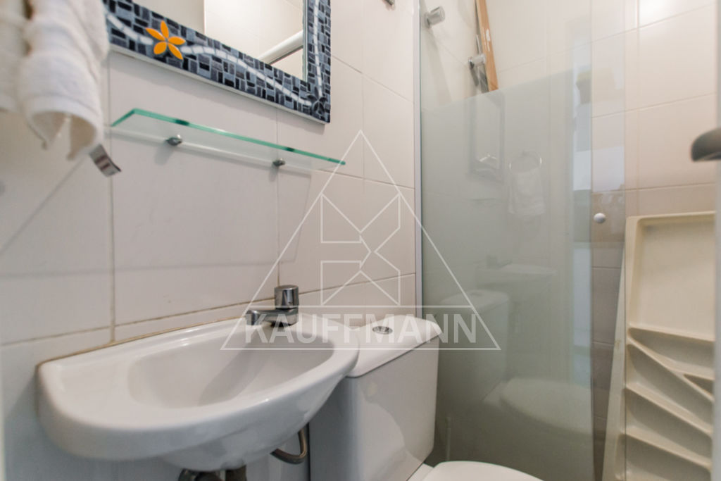 apartamento-venda-sao-paulo-pompeia-parallele-4dormitorios-4suites-4vagas-226m2-Foto35
