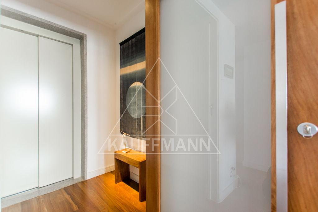 apartamento-venda-sao-paulo-pompeia-parallele-4dormitorios-4suites-4vagas-226m2-Foto36
