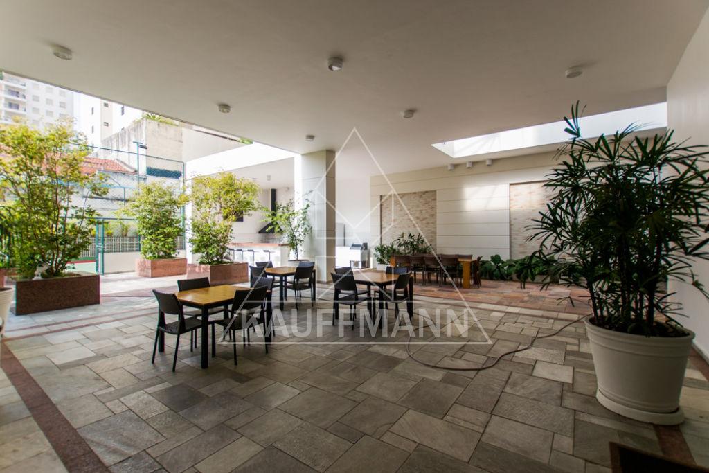 apartamento-venda-sao-paulo-pompeia-parallele-4dormitorios-4suites-4vagas-226m2-Foto41