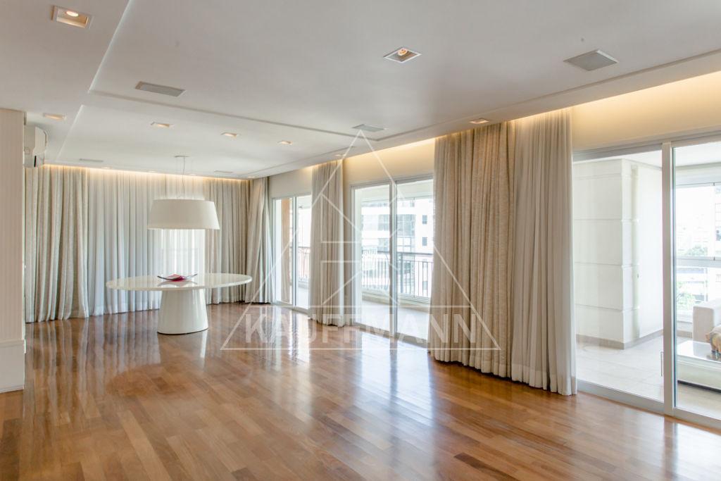 apartamento-venda-sao-paulo-ibirapuera-la-tour-4dormitorios-4suites-5vagas-306m2-Foto6