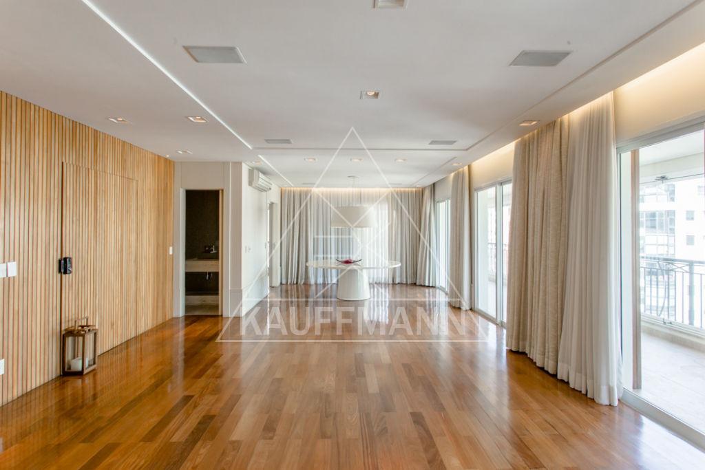 apartamento-venda-sao-paulo-ibirapuera-la-tour-4dormitorios-4suites-5vagas-306m2-Foto7