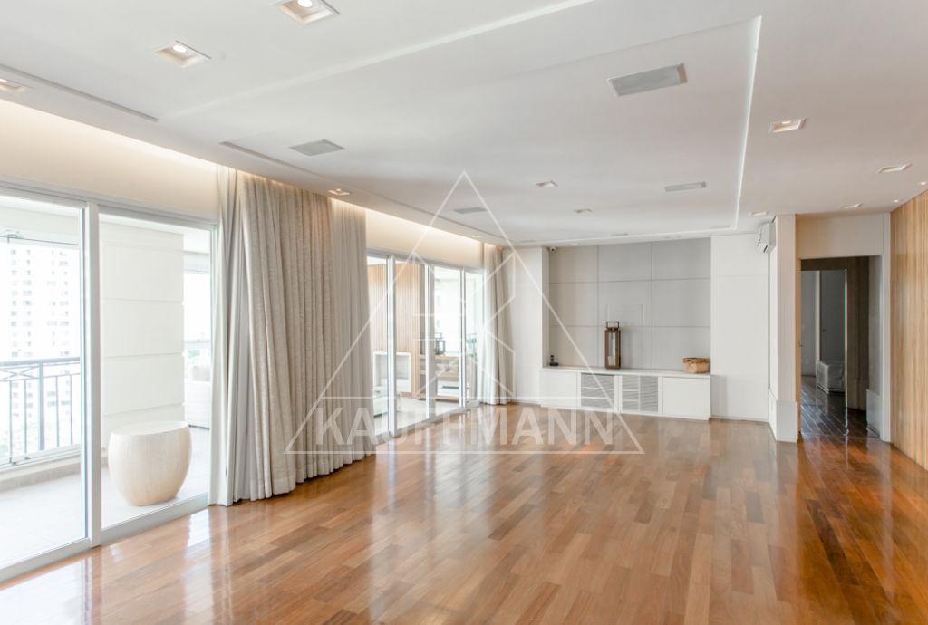 apartamento-venda-sao-paulo-ibirapuera-la-tour-4dormitorios-4suites-5vagas-306m2-Foto8