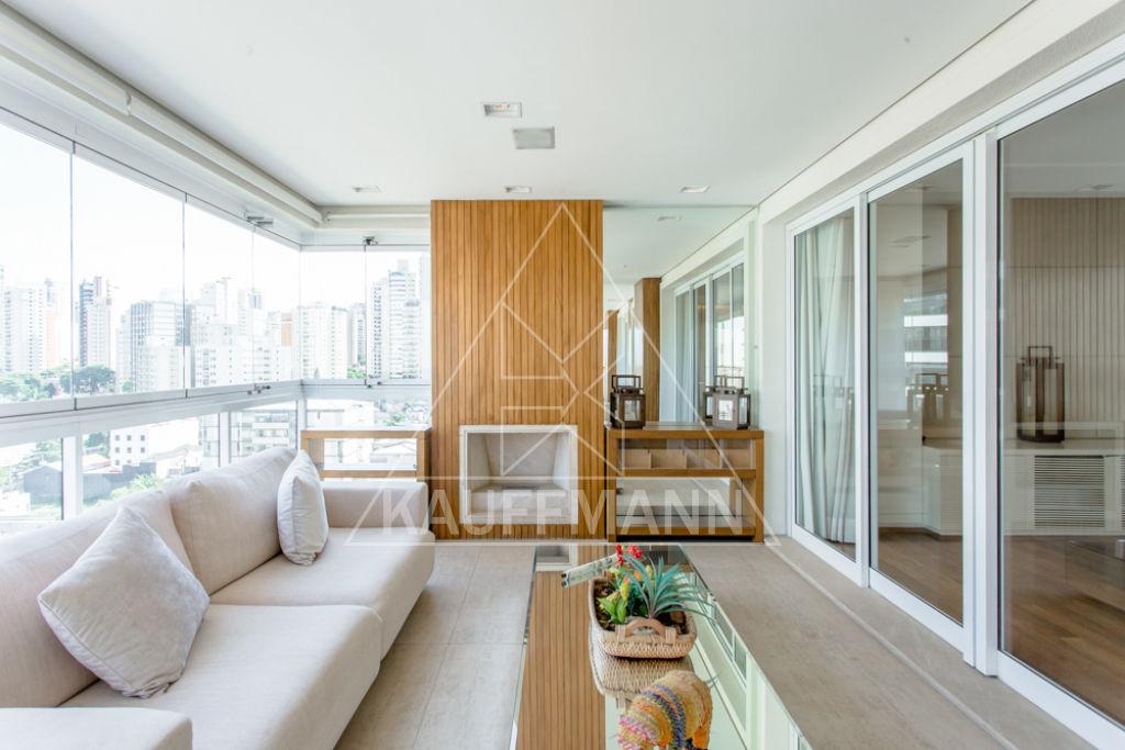 apartamento-venda-sao-paulo-ibirapuera-la-tour-4dormitorios-4suites-5vagas-306m2-Foto1
