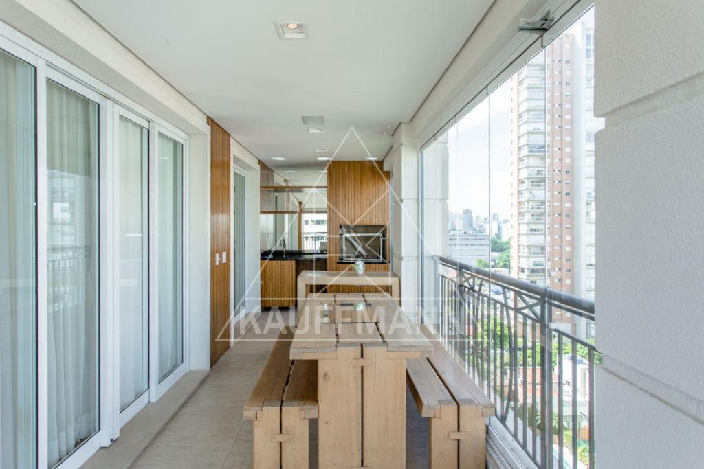 apartamento-venda-sao-paulo-ibirapuera-la-tour-4dormitorios-4suites-5vagas-306m2-Foto2