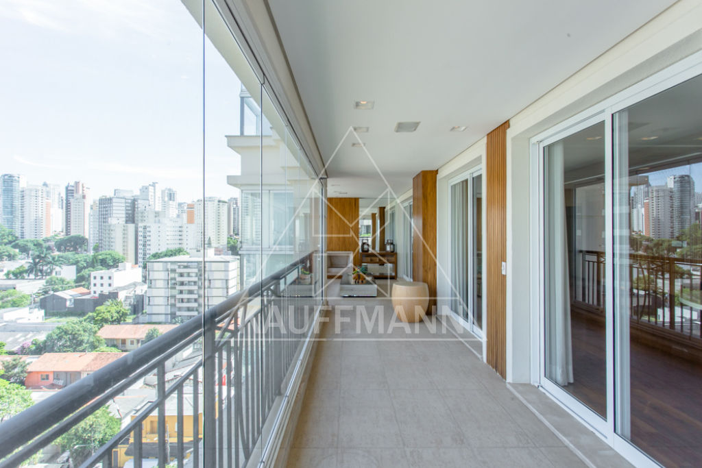 apartamento-venda-sao-paulo-ibirapuera-la-tour-4dormitorios-4suites-5vagas-306m2-Foto3