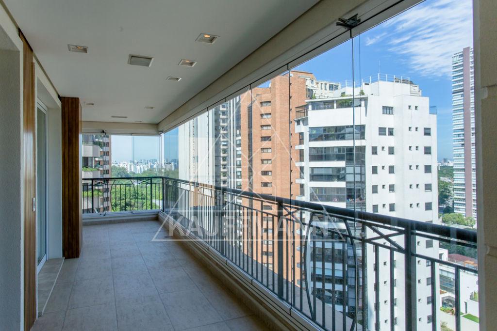 apartamento-venda-sao-paulo-ibirapuera-la-tour-4dormitorios-4suites-5vagas-306m2-Foto4