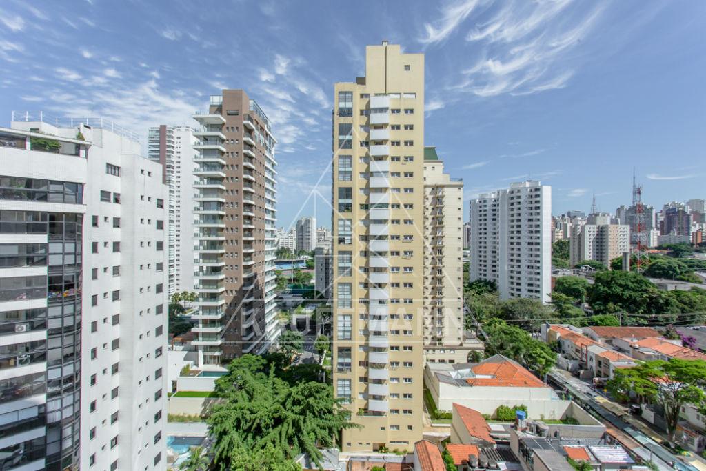 apartamento-venda-sao-paulo-ibirapuera-la-tour-4dormitorios-4suites-5vagas-306m2-Foto5