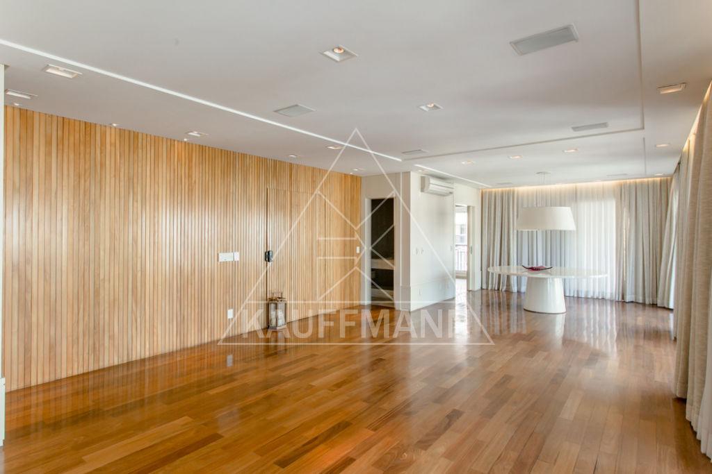apartamento-venda-sao-paulo-ibirapuera-la-tour-4dormitorios-4suites-5vagas-306m2-Foto9