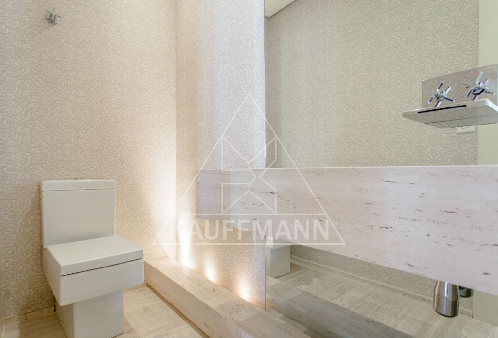 apartamento-venda-sao-paulo-ibirapuera-la-tour-4dormitorios-4suites-5vagas-306m2-Foto10