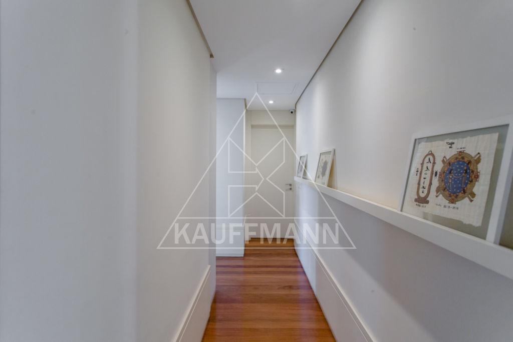 apartamento-venda-sao-paulo-ibirapuera-la-tour-4dormitorios-4suites-5vagas-306m2-Foto11