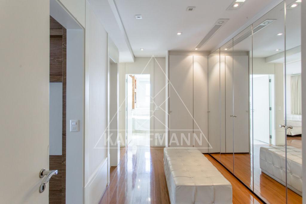 apartamento-venda-sao-paulo-ibirapuera-la-tour-4dormitorios-4suites-5vagas-306m2-Foto12