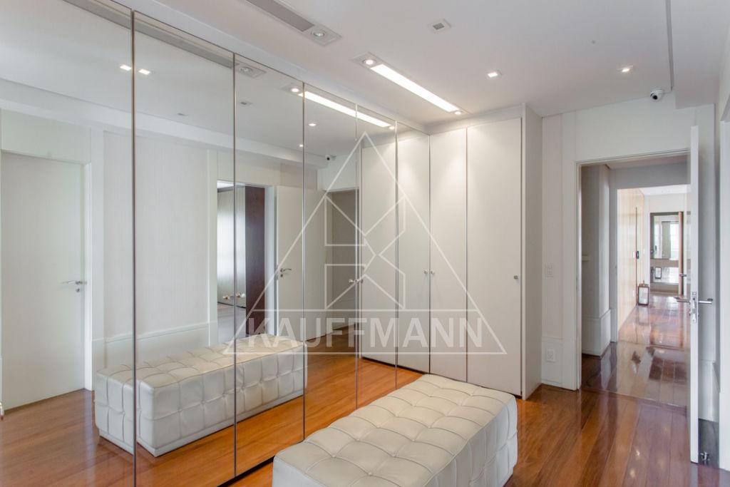 apartamento-venda-sao-paulo-ibirapuera-la-tour-4dormitorios-4suites-5vagas-306m2-Foto13
