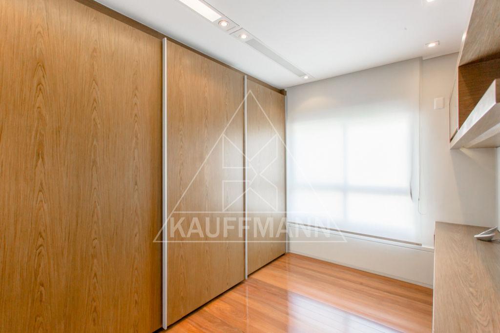 apartamento-venda-sao-paulo-ibirapuera-la-tour-4dormitorios-4suites-5vagas-306m2-Foto14