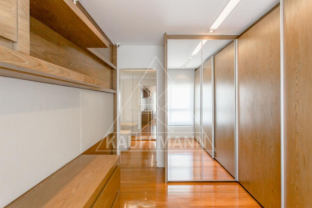 apartamento-venda-sao-paulo-ibirapuera-la-tour-4dormitorios-4suites-5vagas-306m2-Foto15