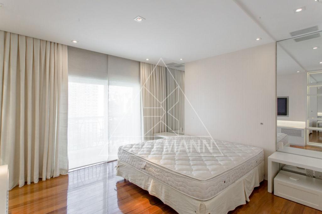apartamento-venda-sao-paulo-ibirapuera-la-tour-4dormitorios-4suites-5vagas-306m2-Foto16