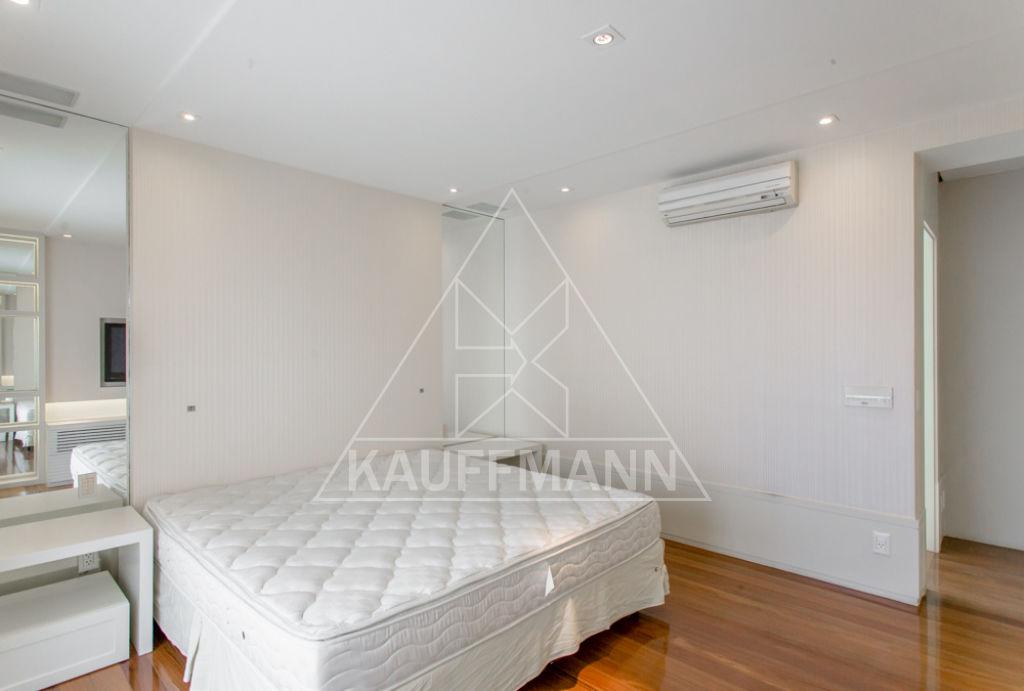 apartamento-venda-sao-paulo-ibirapuera-la-tour-4dormitorios-4suites-5vagas-306m2-Foto17