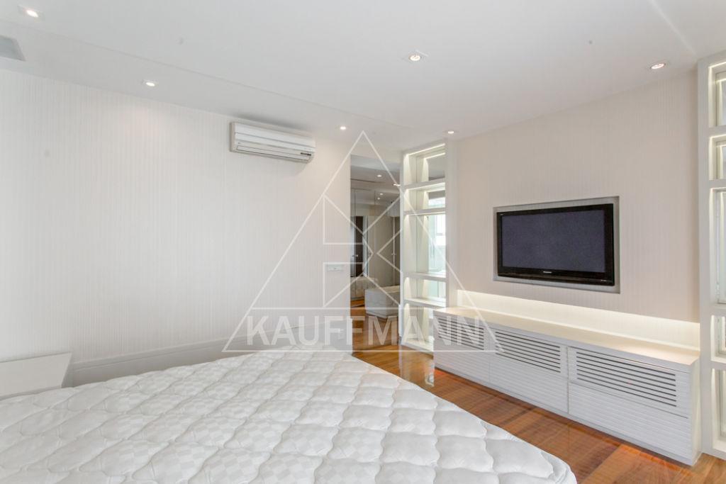 apartamento-venda-sao-paulo-ibirapuera-la-tour-4dormitorios-4suites-5vagas-306m2-Foto18