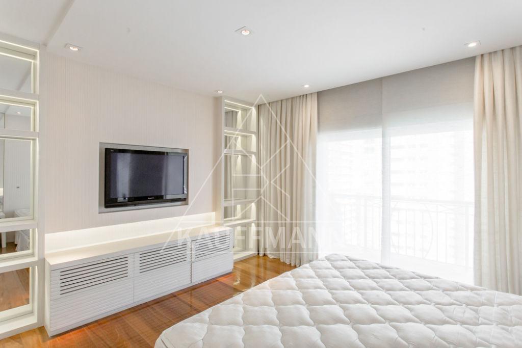 apartamento-venda-sao-paulo-ibirapuera-la-tour-4dormitorios-4suites-5vagas-306m2-Foto19