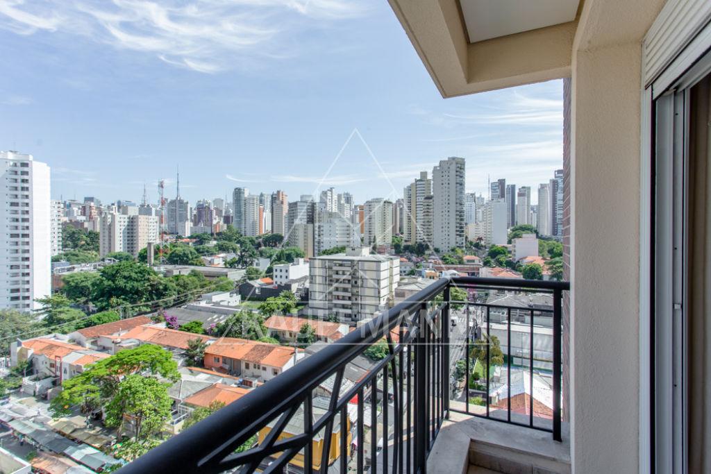 apartamento-venda-sao-paulo-ibirapuera-la-tour-4dormitorios-4suites-5vagas-306m2-Foto20