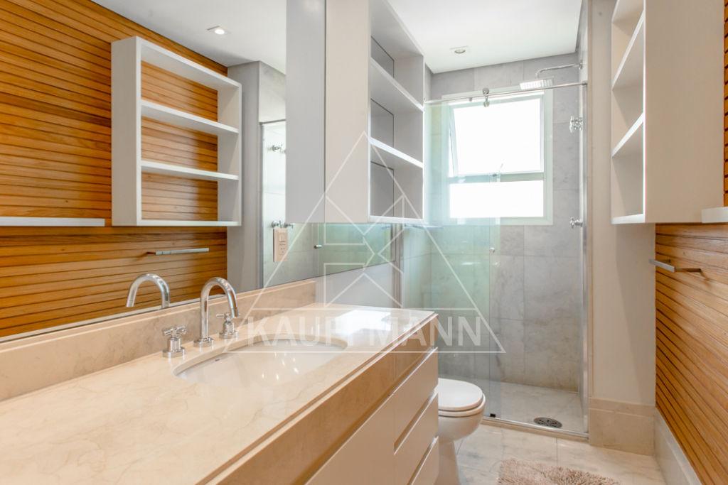 apartamento-venda-sao-paulo-ibirapuera-la-tour-4dormitorios-4suites-5vagas-306m2-Foto21