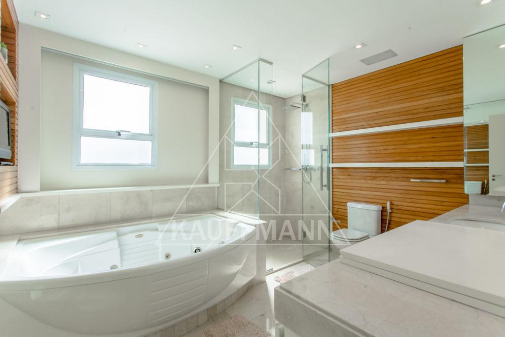apartamento-venda-sao-paulo-ibirapuera-la-tour-4dormitorios-4suites-5vagas-306m2-Foto22