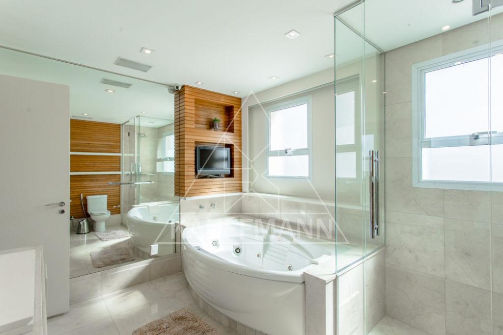 apartamento-venda-sao-paulo-ibirapuera-la-tour-4dormitorios-4suites-5vagas-306m2-Foto23