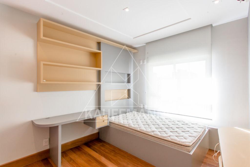 apartamento-venda-sao-paulo-ibirapuera-la-tour-4dormitorios-4suites-5vagas-306m2-Foto24