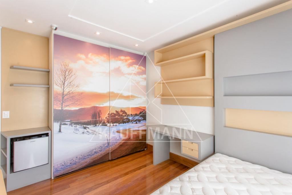 apartamento-venda-sao-paulo-ibirapuera-la-tour-4dormitorios-4suites-5vagas-306m2-Foto26
