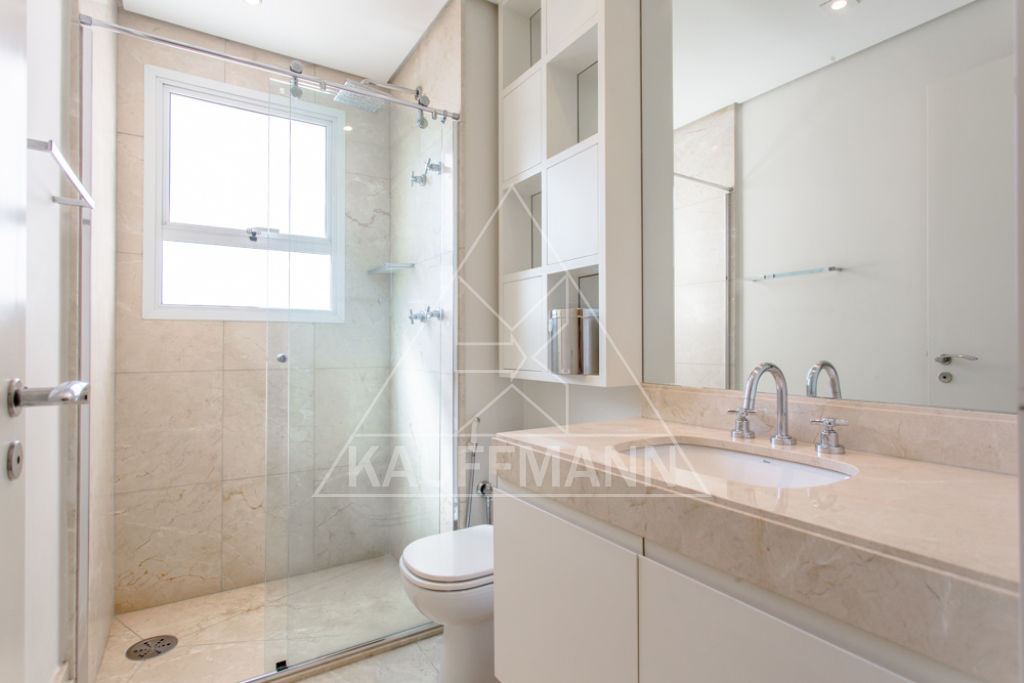 apartamento-venda-sao-paulo-ibirapuera-la-tour-4dormitorios-4suites-5vagas-306m2-Foto27