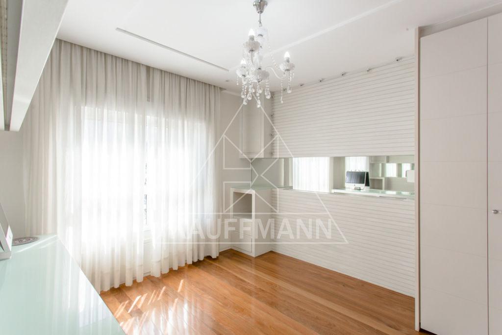 apartamento-venda-sao-paulo-ibirapuera-la-tour-4dormitorios-4suites-5vagas-306m2-Foto28