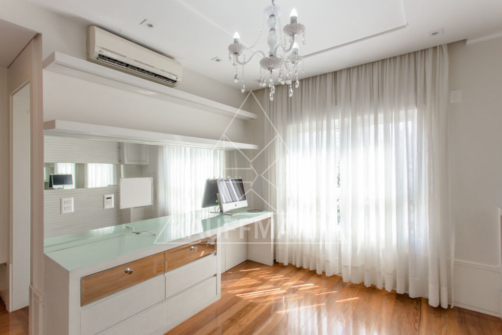apartamento-venda-sao-paulo-ibirapuera-la-tour-4dormitorios-4suites-5vagas-306m2-Foto29