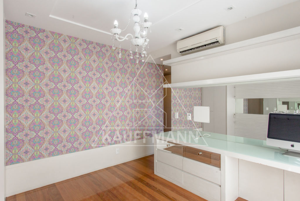 apartamento-venda-sao-paulo-ibirapuera-la-tour-4dormitorios-4suites-5vagas-306m2-Foto30