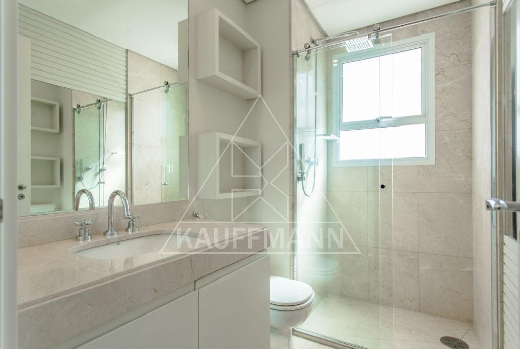 apartamento-venda-sao-paulo-ibirapuera-la-tour-4dormitorios-4suites-5vagas-306m2-Foto31
