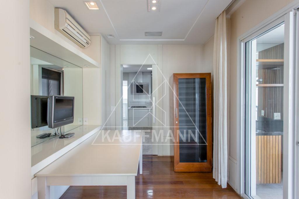 apartamento-venda-sao-paulo-ibirapuera-la-tour-4dormitorios-4suites-5vagas-306m2-Foto32
